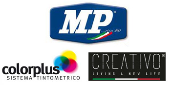 mp colorplus creativo micro-cemento